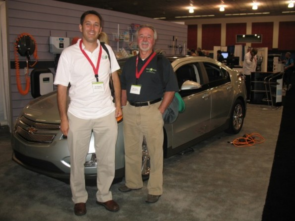 Eric-and-Pat-in-front-of-Volt-600x450