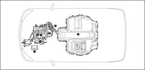 iq image3