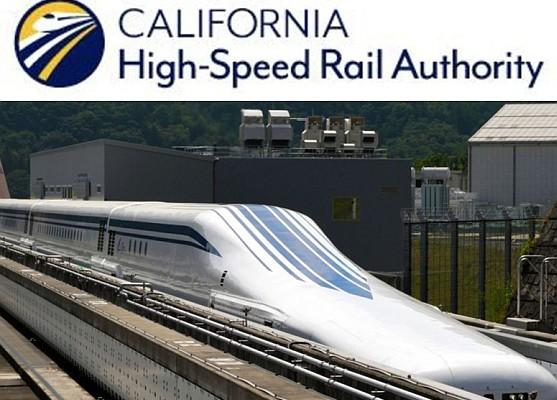 Green Gears participates in high speed rail planning forum